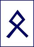 Rune Othila - erfgoed