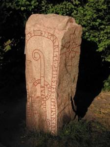 Runensteen