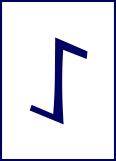 Eihwaz - taxus
