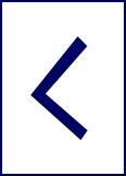 Rune Kenaz - toorts