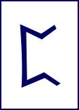 Rune Pertho