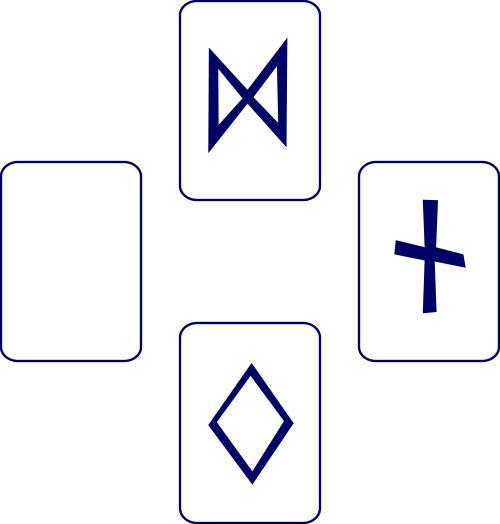 rune-kleine-kruis