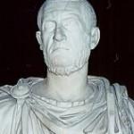Tacitus over Runen