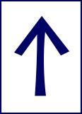 De rune Teiwaz
